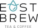 Eastbrew Tea