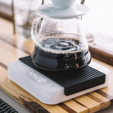 Scales Acaia Pearl — Eastbrew Coffee