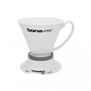Воронка Bonavita — Eastbrew Coffee