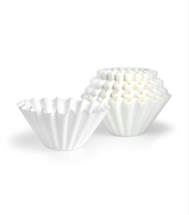 Wave coffee filters — Eastbrew Coffee