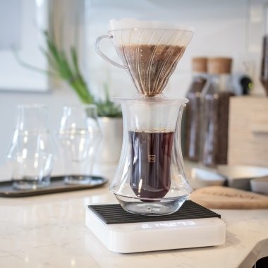 Kruve Pique Carafe — Eastbrew Coffee