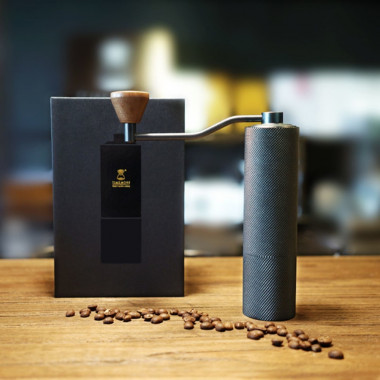 Grinder Timemore Slim — Eastbrew Coffee