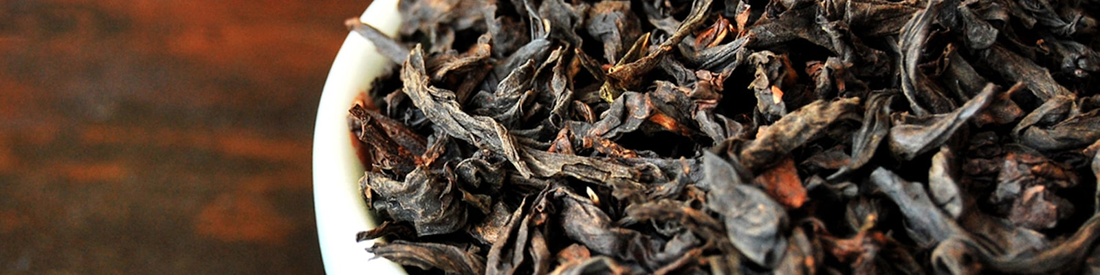 Eastbrew Red Tea